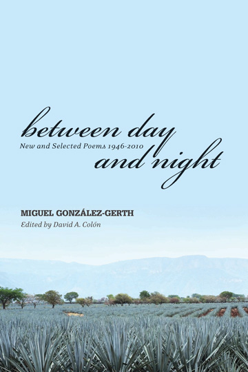 between day and night cover