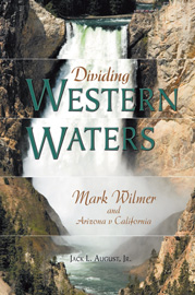 dividing western waters