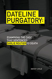 dateline purgatory cover