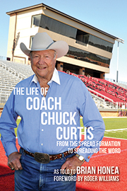 coach chuck curtis cover