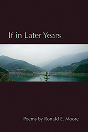 if in later years cover