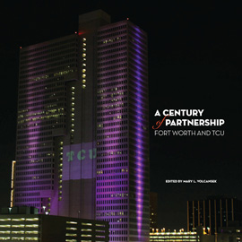 a century of partnership
